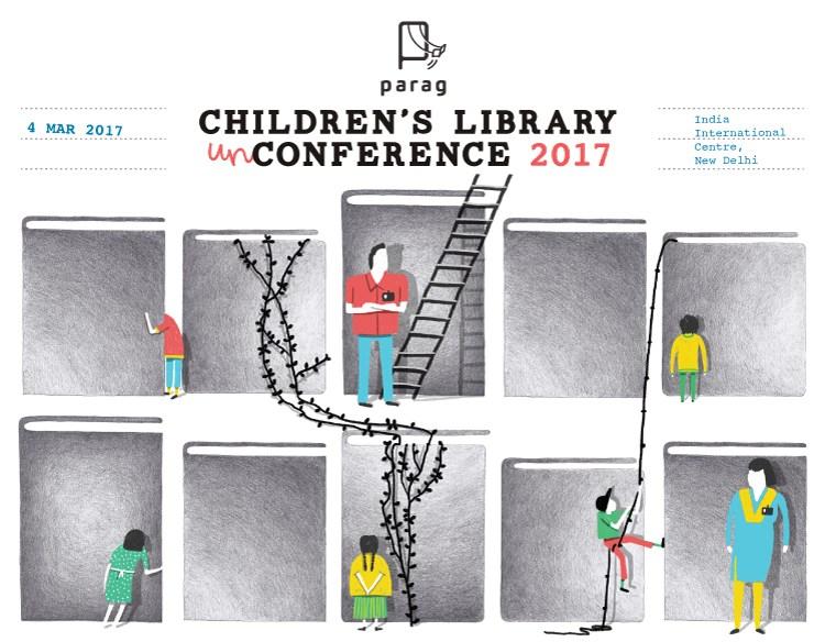 supporting-child-publishing-slider