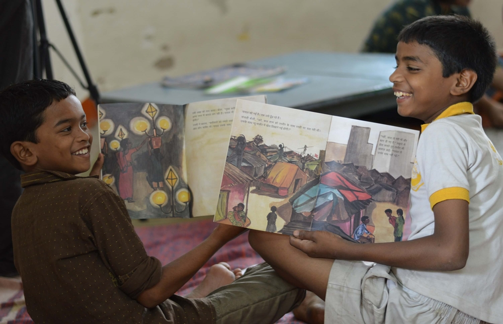 children's-literature-and-reading-promotion-slider