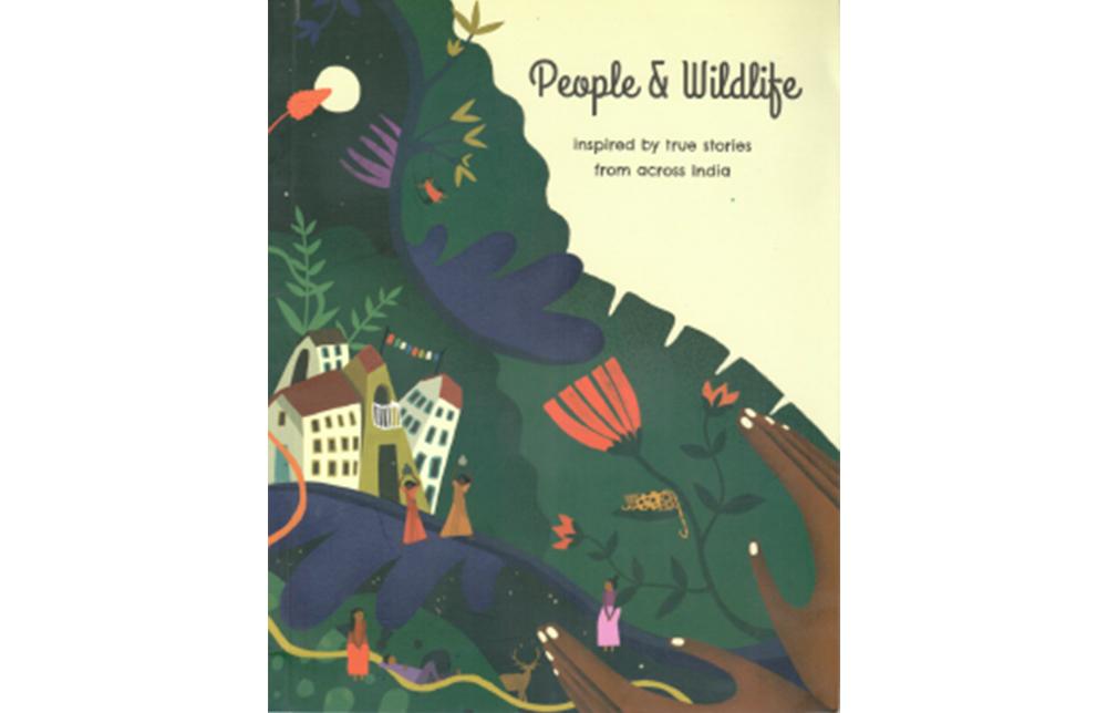 People Wildlife