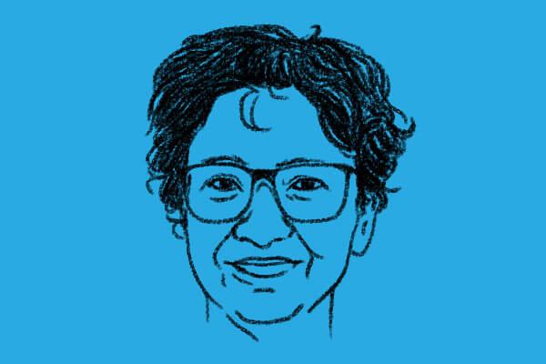 Suneeta Mishra