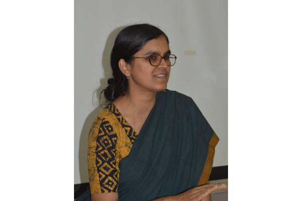 Tultul Biswas