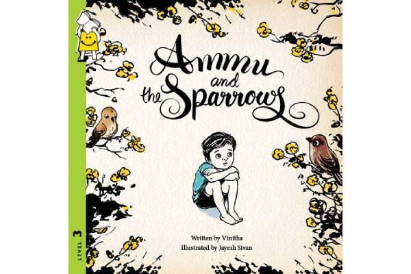 Exploring Taboos in Children's Literature