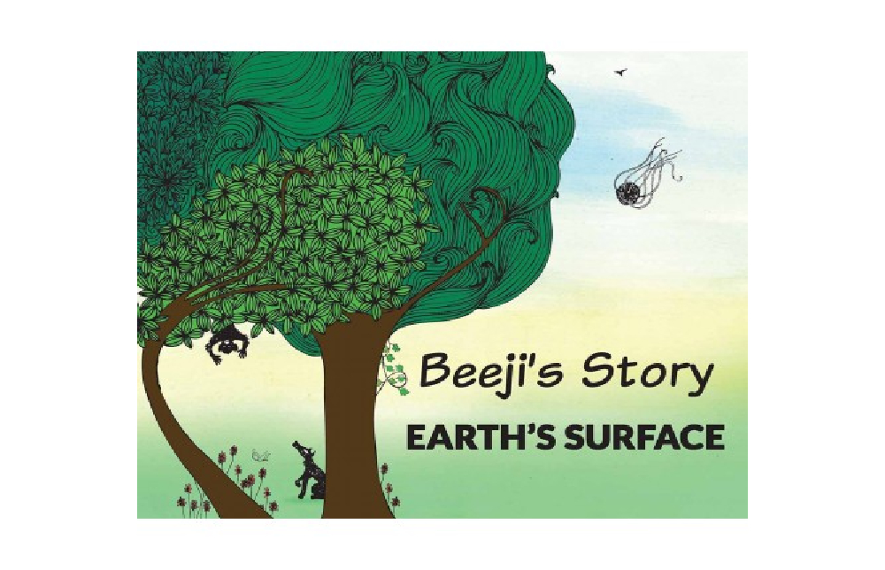 Beeji's Story