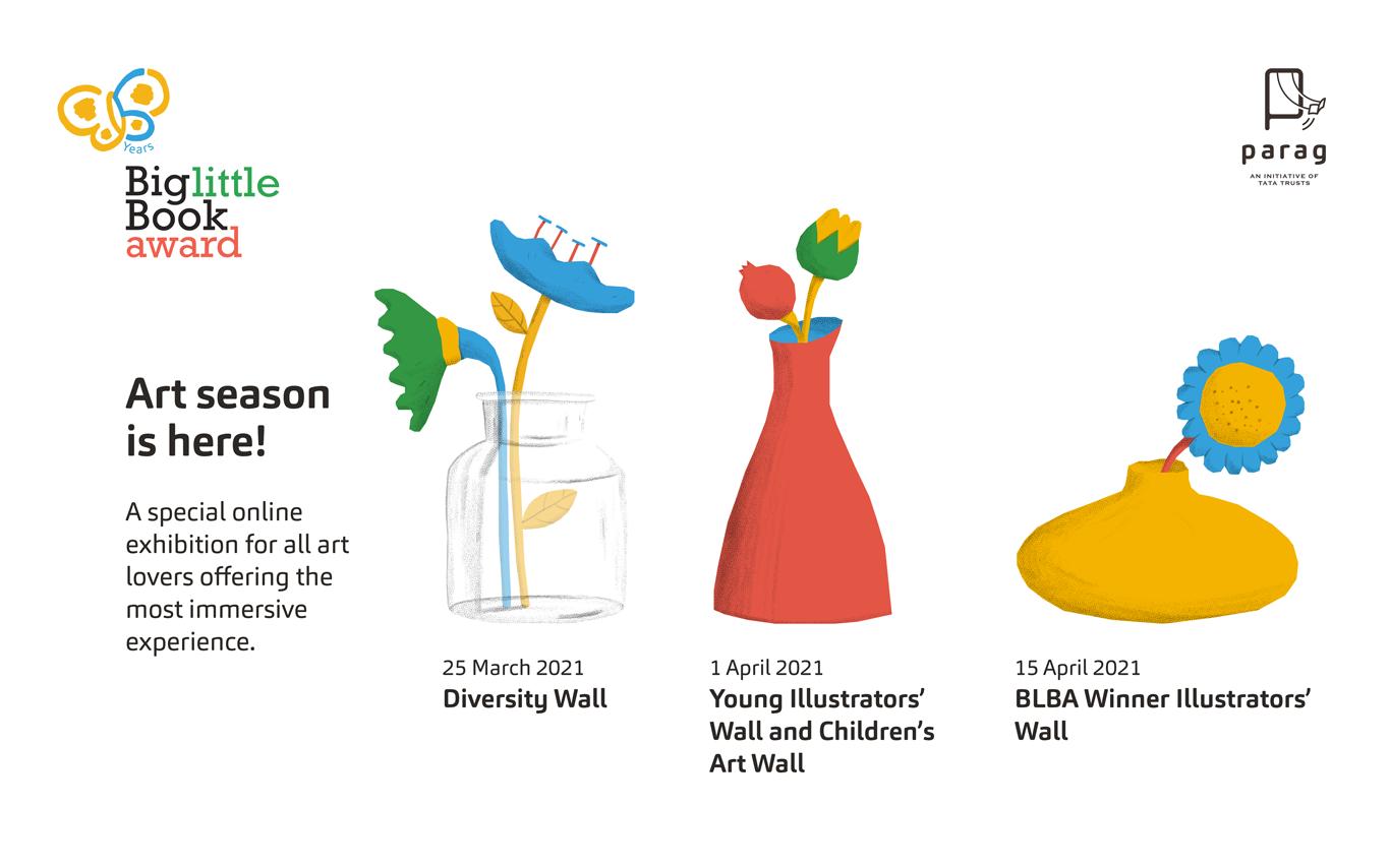 Art-season-1