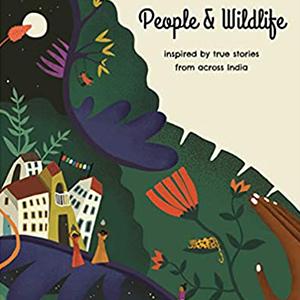People-Wildlife-Tanya-Majmudar