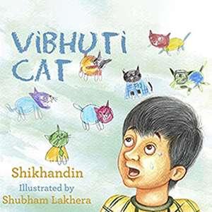 Vibhuti-Cat-Children-FirstShikhandin