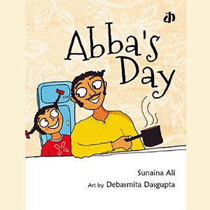 abbas-days-eng