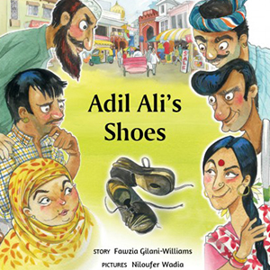 adil-alis-shoes-english