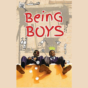 being-boys-english