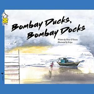 bombay-ducks-bombay-docks-english