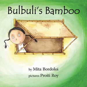 bulbuli-s-bamboo-english