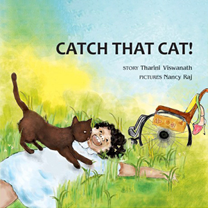 catch-that-cat-english