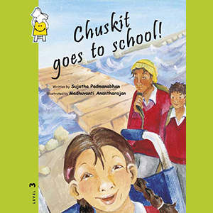 chuskit-goes-to-school-English
