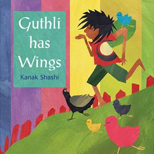 guthli-has-wings-english