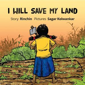 i-will-save-my-land-english