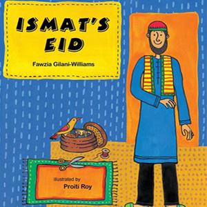 ismat-s-eid-english