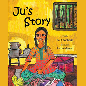 ju-s-story-english