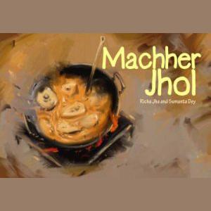 machher-jhol