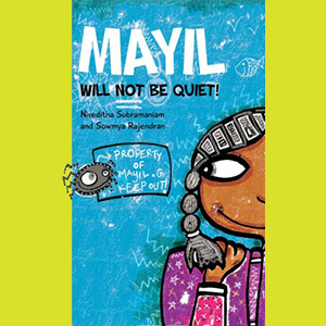 mayil-will-not-be-quiet-english