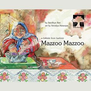 mazzoo-mazzoo-english