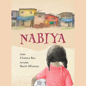 nabiya-english