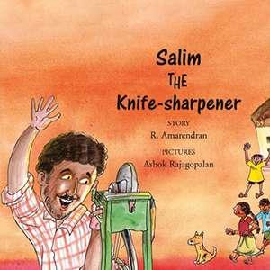 salim-the-knife-sharpener-english