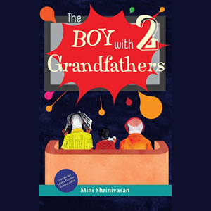 the-boy-with-two-grandfathers-english