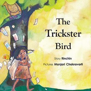 the-trickster-bird-english