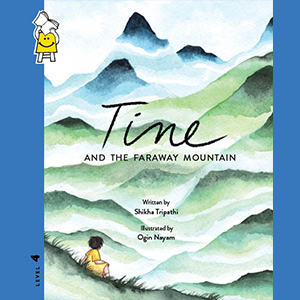 tine-and-the-faraway-mountain-English