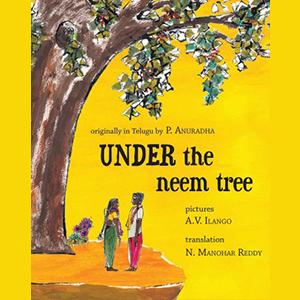 under-the-neem-tree-english