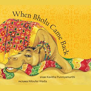when-bholu-came-back-english