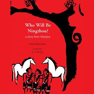 who-will-be-ningthou-english
