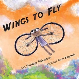 wings-to-fly-english
